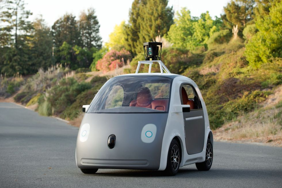 Google_Self-Driving_Prototype_