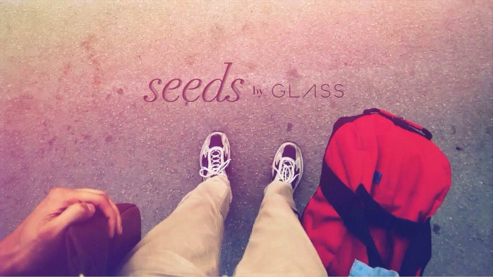 seeds-google-glass-mothers-day-s