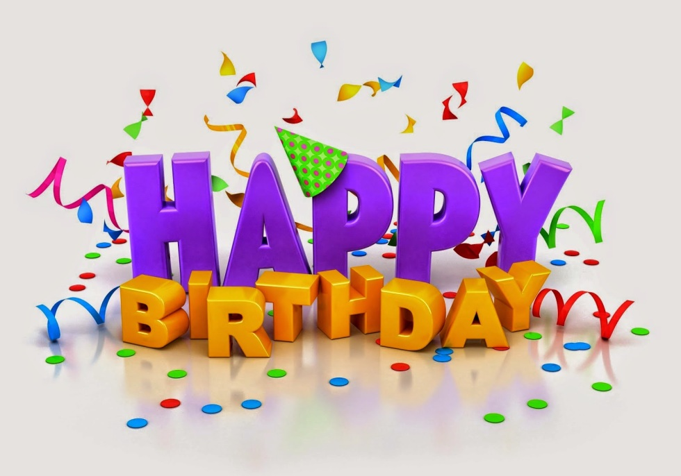 62654-happy-birthday-wishes-text-for-facebook-sharing-email-5700x3995